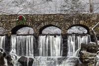 winter_at_the_falls_FAA