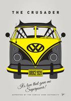 MY SUPERHERO-VW-T1-batman