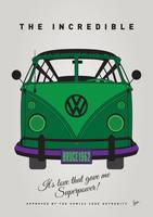 MY SUPERHERO-VW-T1-Hulk