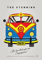 MY SUPERHERO-VW-T1-wonder woman