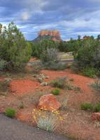 So Long Sedona