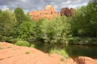 Arizona gallery
