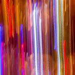 """Color Rush 2 - Natalie Kinnear Photography"" by NatalieKinnear"