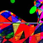 """ABSTRACT on 18 JANUARY 2015, EDIT C"" by nawfalnur"