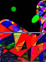 ABSTRACT on 18 JANUARY 2015, EDIT C