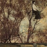 Sentinel Art Prints & Posters by Dick Allowatt