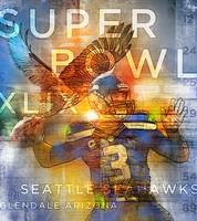 Seahawks Superbowl 2015