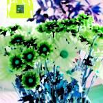 """10-6-2014ABCDEFGHIJKLMNOPQRTUVWXY"" by WalterPaulBebirian"