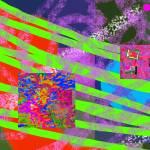 """10-9-2014ABCD"" by WalterPaulBebirian"