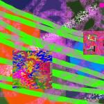 """10-9-2014ABC"" by WalterPaulBebirian"
