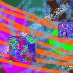 """10-9-2014ABCDEFGHIJKL"" by WalterPaulBebirian"