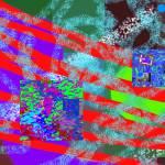 """10-9-2014ABCDEFGHIJKLMN"" by WalterPaulBebirian"