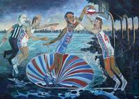 botticelli basketball