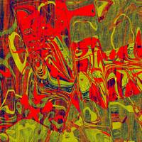 0477 Abstract Thought