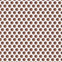 Digital pattern - colouring pencil stars wallpaper