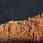 """""""Grand Canyon (VI)"""" by Mun_Sing"""