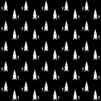 Rocket scientist wallpaper