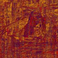0169 Abstract Thought
