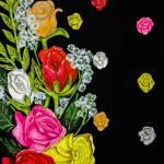 Floral Rhapsody pt.4