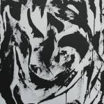 """Running on Empty"" by CatWalker"