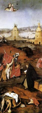 Bosch_Hieronymus-Triptych_of_Temptation_of_St_Anth
