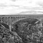 """Bridge"" by JMHoover"