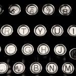 """Keyboard"" by JMHoover"