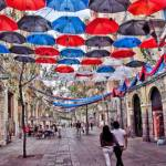 """Quito Umbrella st DSC00427_edit_edit"" by AndreHugosPlace"