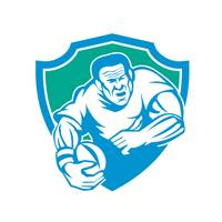 rugby-player-run-ball-CREST-LINO_5000