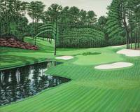 Copy Shoot-216th at Augusta National Golf Course