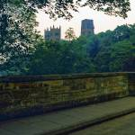 """""""Durham 11"""" by PriscillaTurner"""