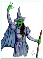 Elphaba_large