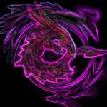 """""""reborn"""" by mindgoop"""