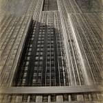 """Empire State Building"" by PaulCoco"