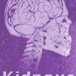 """Kidneys [Purple]"" by kFergPhotos"