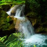 """""""Waterfall"""" by PhotoOvr"""