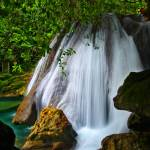 """""""Waterfalls"""" by PhotoOvr"""
