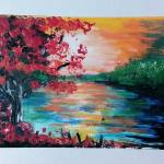 """""""ACEO003"""" by Jandy"""