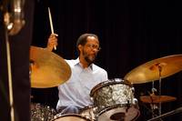 Brian Blade and the fellowship band-7945