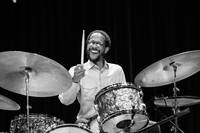 Brian Blade and the fellowship band-7967