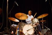 Brian Blade and the fellowship band-8084