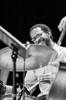 Brian Blade and the fellowship band-8122