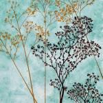 """SIMPLICITY"" by HerbDickinson"