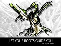 LET YOUR ROOTS GUIDE YOU