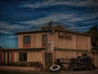 Route 27 Florida Motel