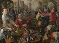 nationalgallery.the-four-elements-air-a-poultry-ma