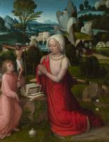 nationalgallery.the-magdalen-in-a-landscape-12