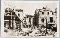 reinasofia.after-the-bombings-in-granollers-888