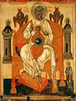 tretyakov.trinity-with-the-saints-28
