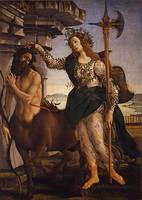 uffizi.pallas-and-the-centaur-69